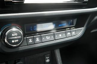 2015 Toyota Corolla LE Premium Hialeah, Florida 22