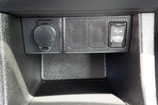 2015 Toyota Corolla LE Premium Hialeah, Florida 23