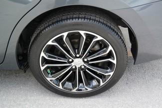 2015 Toyota Corolla LE Premium Hialeah, Florida 27