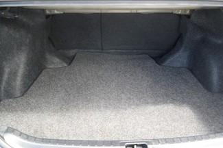 2015 Toyota Corolla LE Premium Hialeah, Florida 28
