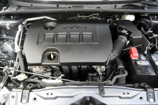 2015 Toyota Corolla LE Premium Hialeah, Florida 29