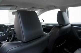 2015 Toyota Corolla LE Premium Hialeah, Florida 6