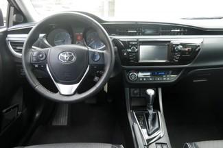 2015 Toyota Corolla LE Premium Hialeah, Florida 7