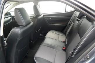 2015 Toyota Corolla LE Premium Hialeah, Florida 8