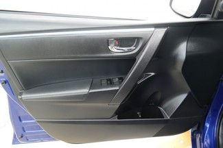 2015 Toyota Corolla LE Premium Hialeah, Florida 11