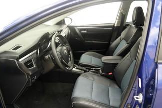 2015 Toyota Corolla LE Premium Hialeah, Florida 13