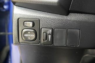 2015 Toyota Corolla LE Premium Hialeah, Florida 14