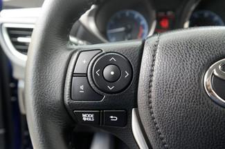 2015 Toyota Corolla LE Premium Hialeah, Florida 16