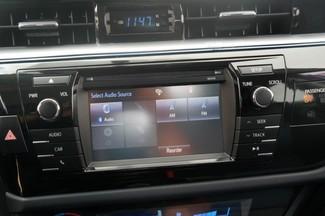 2015 Toyota Corolla LE Premium Hialeah, Florida 20