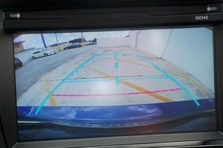 2015 Toyota Corolla LE Premium Hialeah, Florida 21