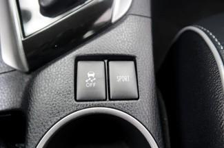 2015 Toyota Corolla LE Premium Hialeah, Florida 24