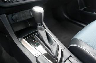 2015 Toyota Corolla LE Premium Hialeah, Florida 26