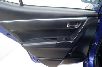 2015 Toyota Corolla LE Premium Hialeah, Florida 9