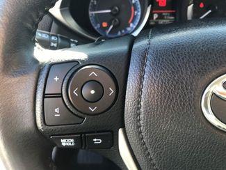 2015 Toyota Corolla S Hialeah, Florida 11
