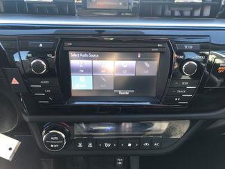 2015 Toyota Corolla S Hialeah, Florida 15