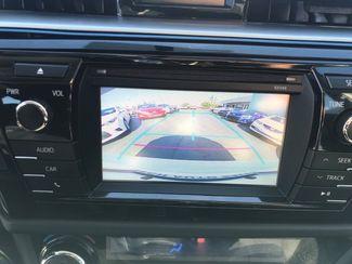 2015 Toyota Corolla S Hialeah, Florida 16