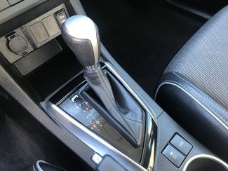 2015 Toyota Corolla S Hialeah, Florida 17