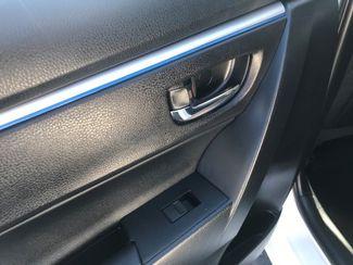 2015 Toyota Corolla S Hialeah, Florida 24