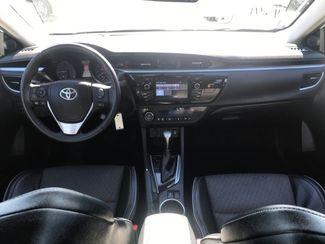 2015 Toyota Corolla S Hialeah, Florida 27