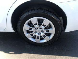 2015 Toyota Corolla S Hialeah, Florida 28