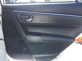 2015 Toyota Corolla S Hialeah, Florida 29