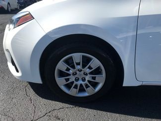 2015 Toyota Corolla S Hialeah, Florida 3