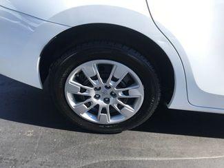2015 Toyota Corolla S Hialeah, Florida 33