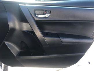 2015 Toyota Corolla S Hialeah, Florida 34