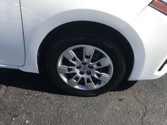 2015 Toyota Corolla S Hialeah, Florida 38