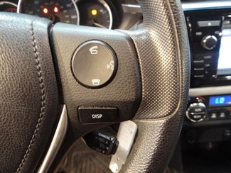 2015 Toyota Corolla LE Little Rock, Arkansas 22