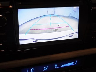 2015 Toyota Corolla LE Little Rock, Arkansas 24