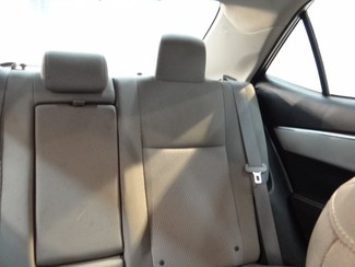 2015 Toyota Corolla LE Plus Little Rock, Arkansas 13