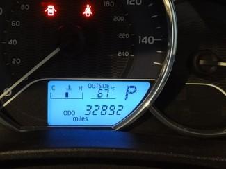 2015 Toyota Corolla LE Plus Little Rock, Arkansas 22