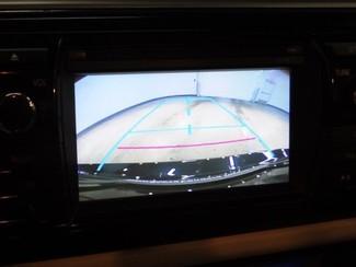 2015 Toyota Corolla LE Plus Little Rock, Arkansas 23