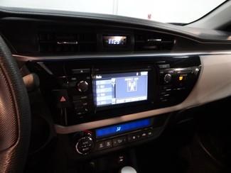 2015 Toyota Corolla LE Little Rock, Arkansas 15