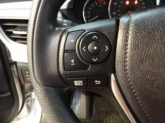 2015 Toyota Corolla LE Little Rock, Arkansas 21