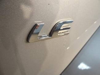 2015 Toyota Corolla LE Little Rock, Arkansas 25