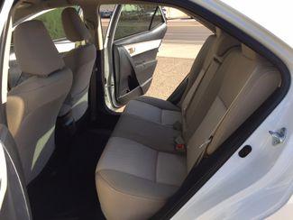 2015 Toyota Corolla LE ECO Mesa, Arizona 9