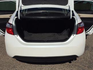 2015 Toyota Corolla LE ECO Mesa, Arizona 10