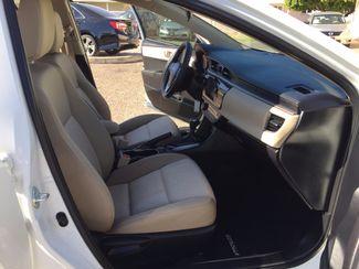 2015 Toyota Corolla LE ECO Mesa, Arizona 12