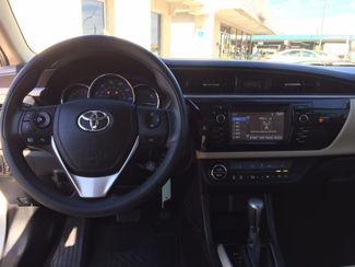 2015 Toyota Corolla LE ECO Mesa, Arizona 13