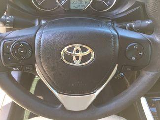 2015 Toyota Corolla LE ECO Mesa, Arizona 14
