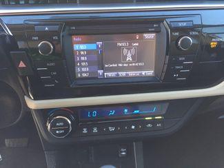 2015 Toyota Corolla LE ECO Mesa, Arizona 15