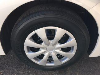 2015 Toyota Corolla LE ECO Mesa, Arizona 17