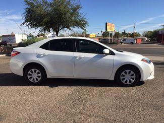 2015 Toyota Corolla LE ECO Mesa, Arizona 5