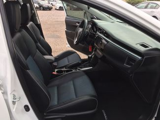 2015 Toyota Corolla S Mesa, Arizona 11