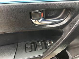 2015 Toyota Corolla S Mesa, Arizona 15