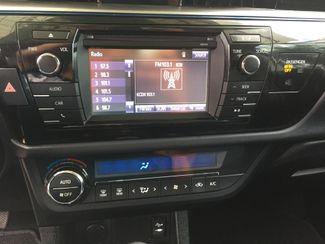 2015 Toyota Corolla S Mesa, Arizona 17