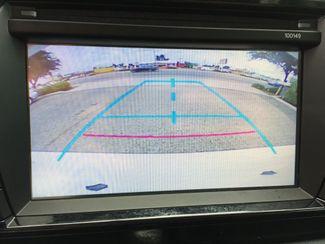 2015 Toyota Corolla S Mesa, Arizona 18