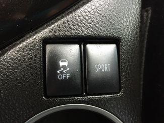 2015 Toyota Corolla S Mesa, Arizona 19